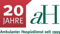 20 Jahre Hospizdienst Köln Nord